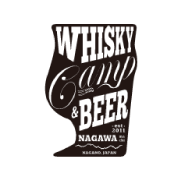 whiskybeer